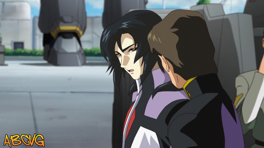 Mobile-Suit-Gundam-SEED-Destiny-20.png