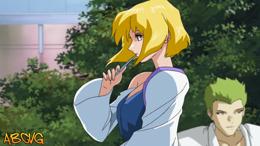 Mobile-Suit-Gundam-SEED-Destiny-22.png