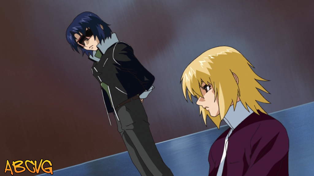 Mobile-Suit-Gundam-SEED-Destiny-23.png