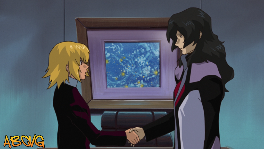 Mobile-Suit-Gundam-SEED-Destiny-25.png