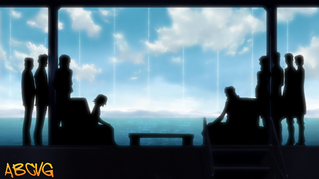 Mobile-Suit-Gundam-SEED-Destiny-26.png