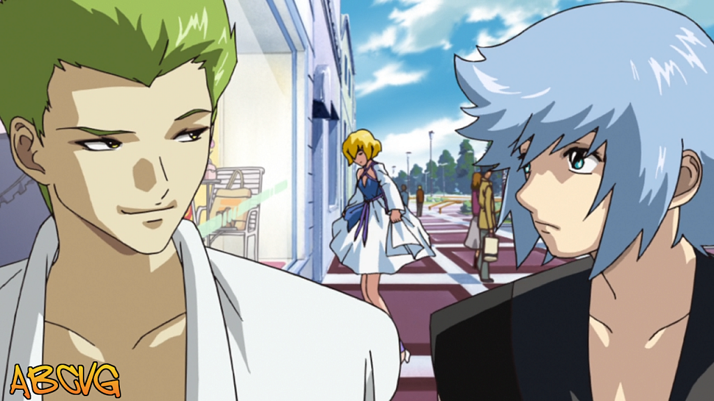 Mobile-Suit-Gundam-SEED-Destiny-27.png