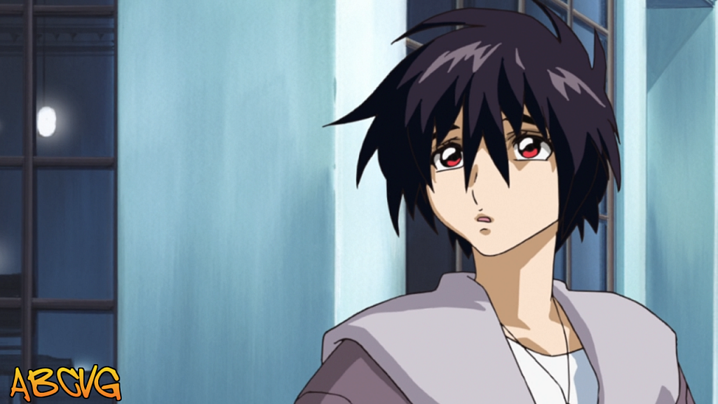 Mobile-Suit-Gundam-SEED-Destiny-29.png