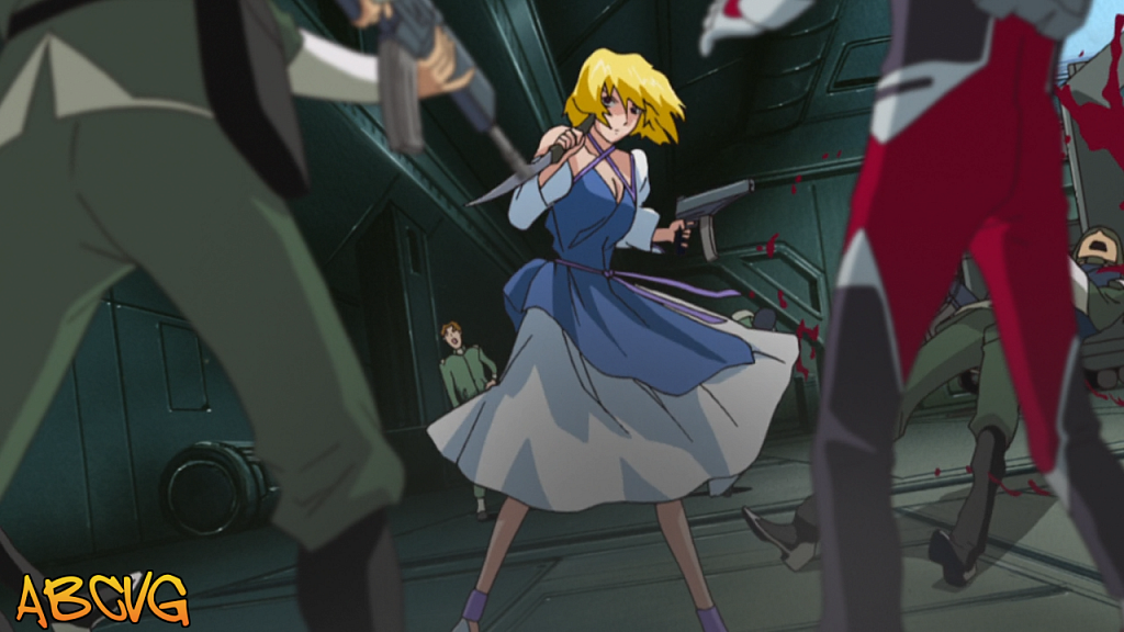 Mobile-Suit-Gundam-SEED-Destiny-32.png
