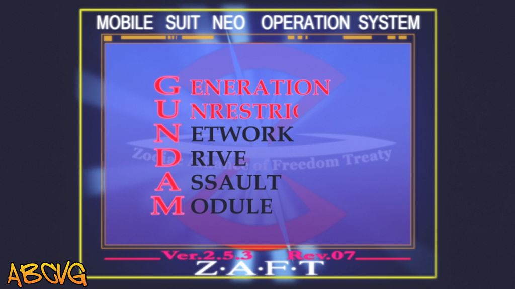 Mobile-Suit-Gundam-SEED-Destiny-35.png