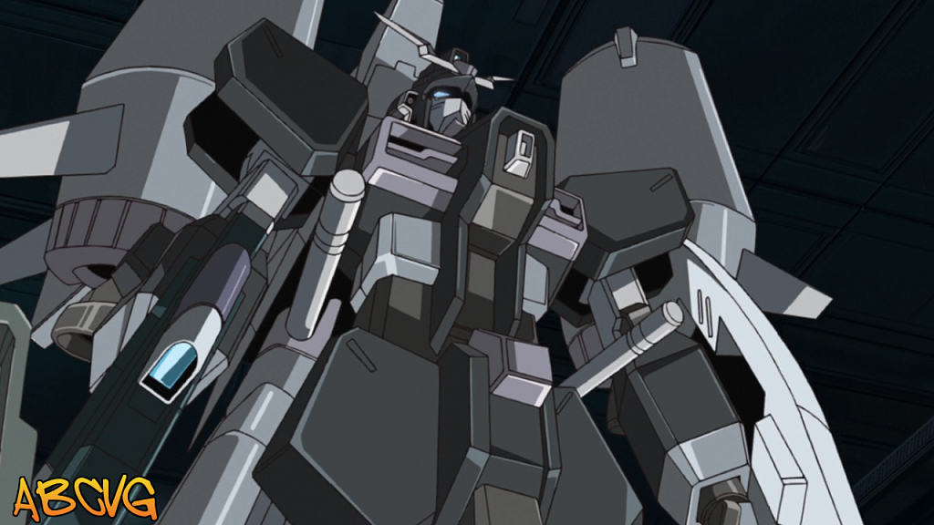 Mobile-Suit-Gundam-SEED-Destiny-37.png