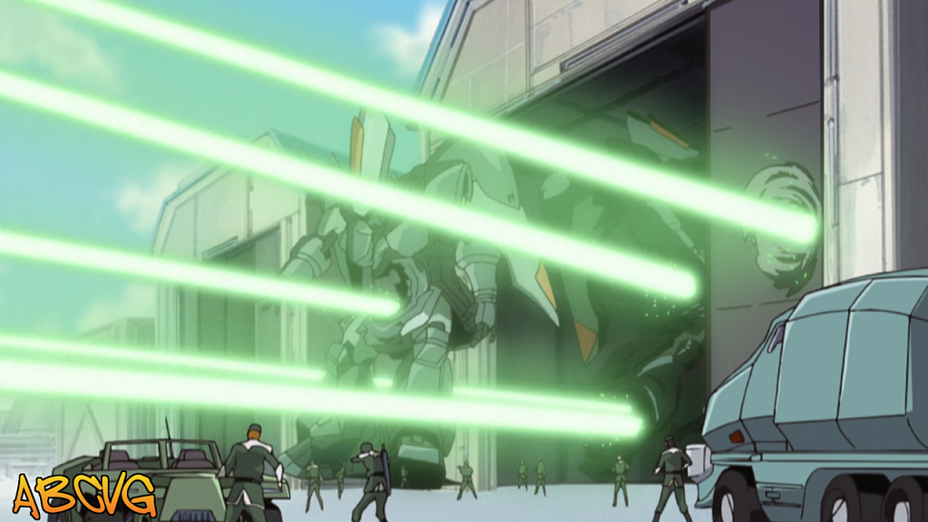 Mobile-Suit-Gundam-SEED-Destiny-38.png