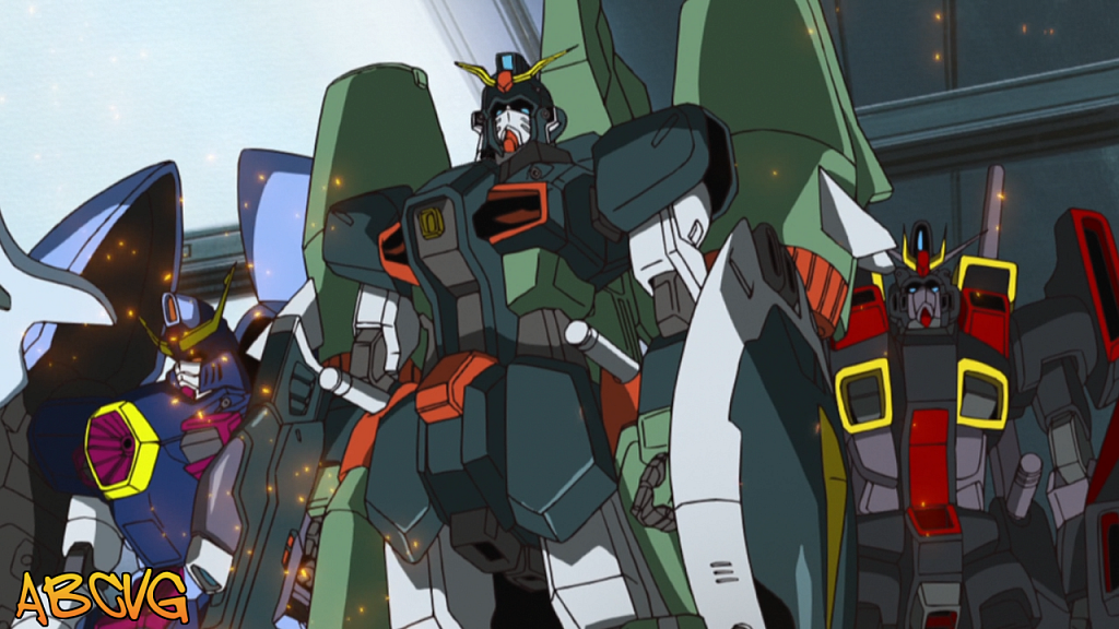 Mobile-Suit-Gundam-SEED-Destiny-39.png