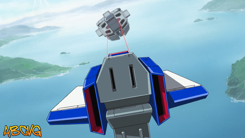 Mobile-Suit-Gundam-SEED-Destiny-41.png