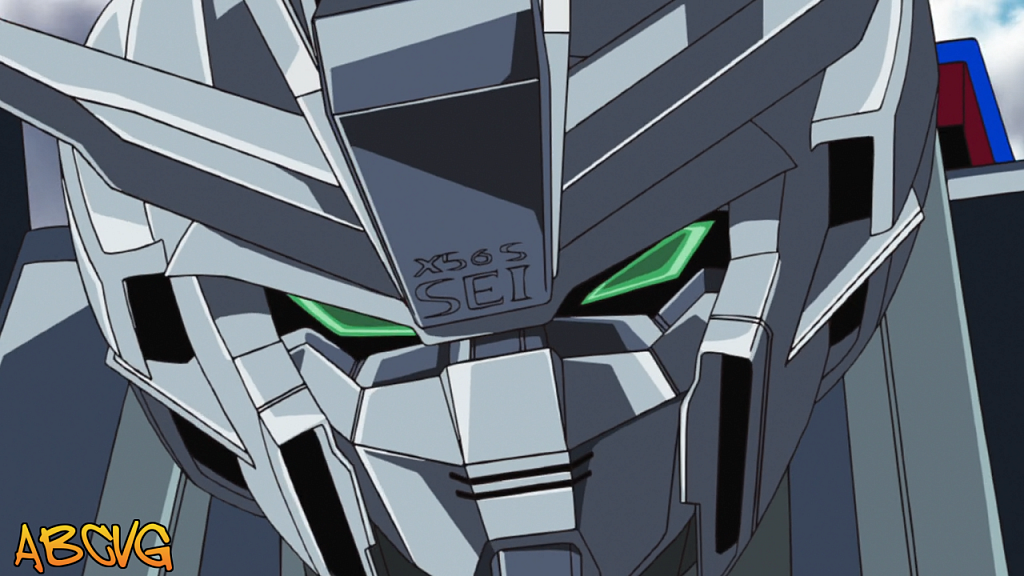 Mobile-Suit-Gundam-SEED-Destiny-42.png