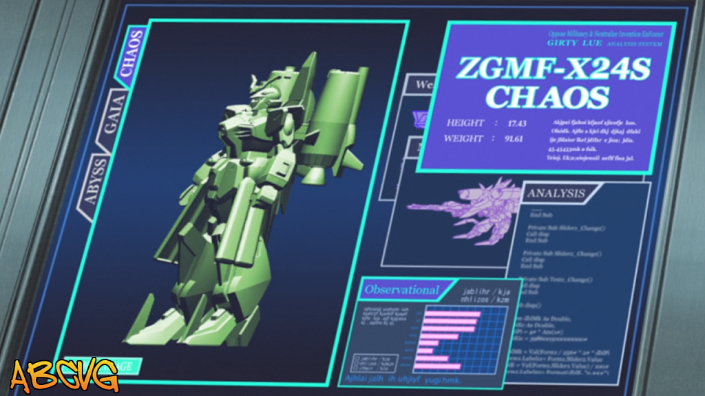 Mobile-Suit-Gundam-SEED-Destiny-52.png