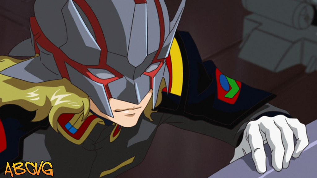 Mobile-Suit-Gundam-SEED-Destiny-55.png