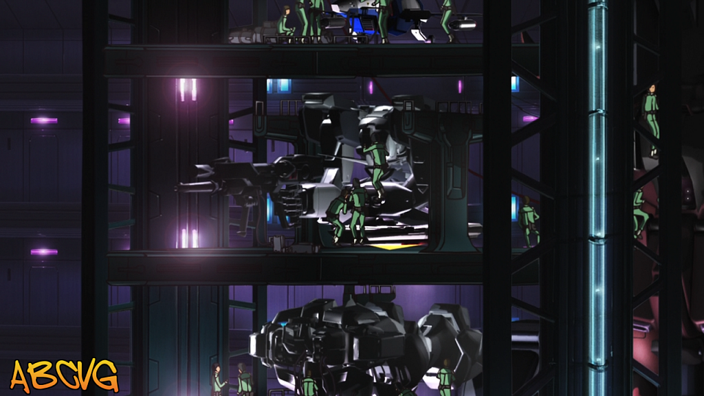 Mobile-Suit-Gundam-SEED-Destiny-56.png