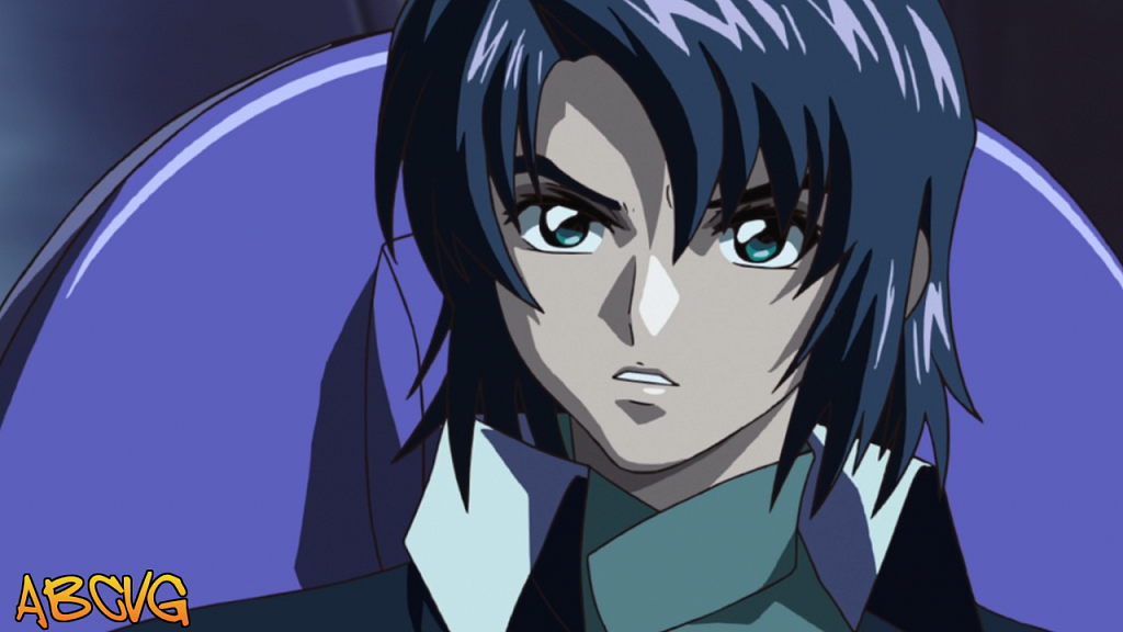 Mobile-Suit-Gundam-SEED-Destiny-58.png
