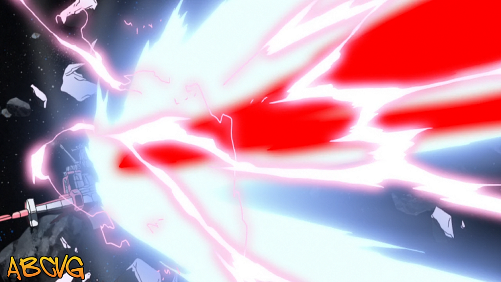 Mobile-Suit-Gundam-SEED-Destiny-66.png