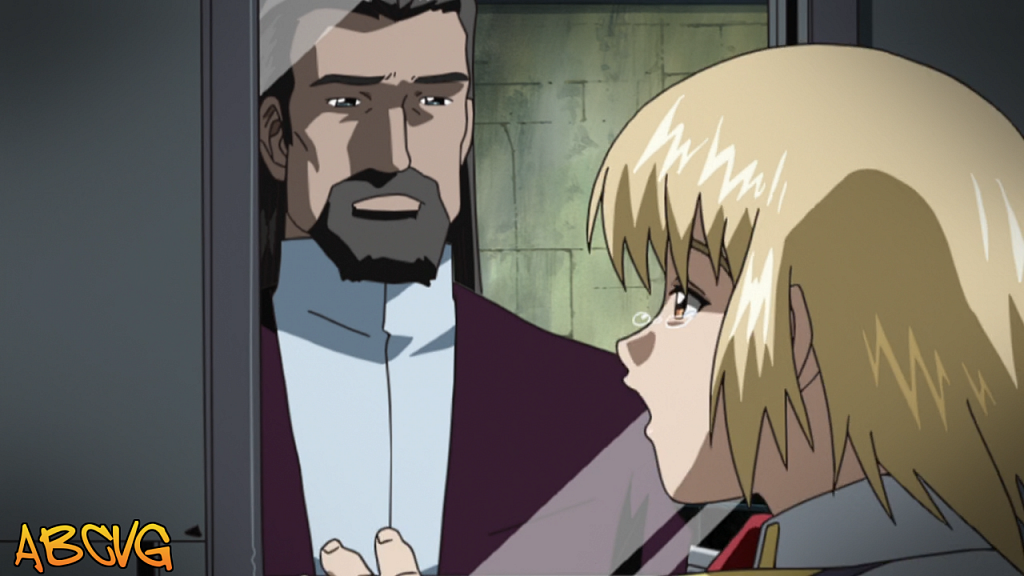 Mobile-Suit-Gundam-SEED-Destiny-80.png