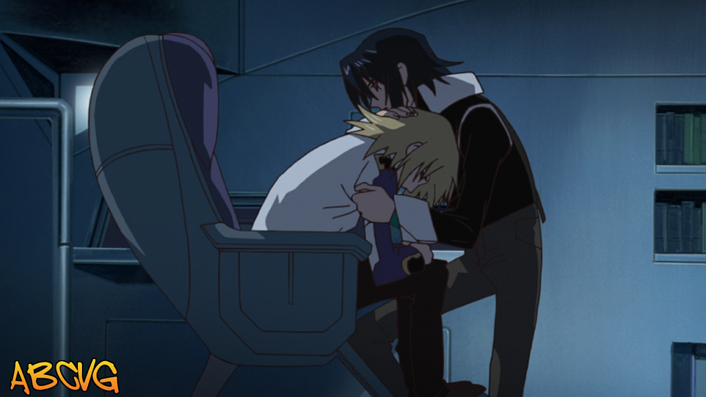 Mobile-Suit-Gundam-SEED-Destiny-81.png