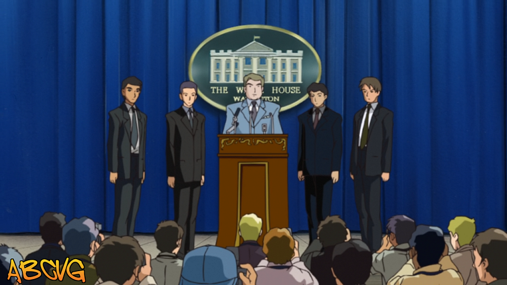 Mobile-Suit-Gundam-SEED-Destiny-84.png