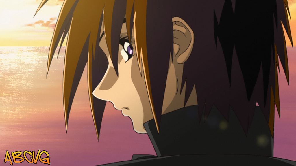 Mobile-Suit-Gundam-SEED-Destiny-86.png
