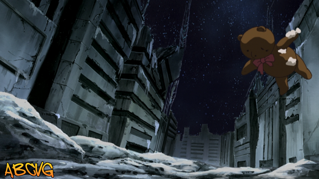 Mobile-Suit-Gundam-SEED-Destiny-88.png