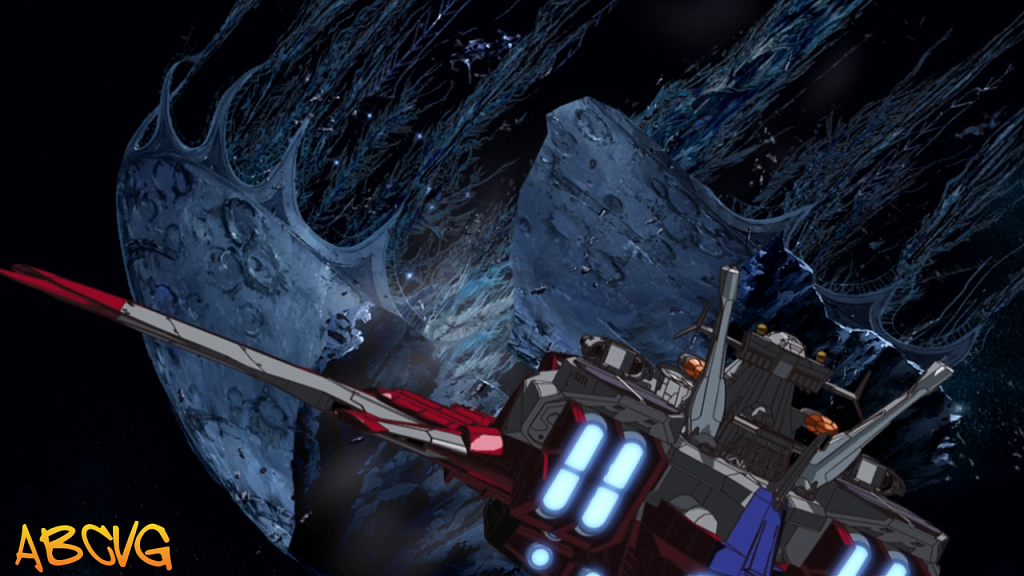 Mobile-Suit-Gundam-SEED-Destiny-91.png