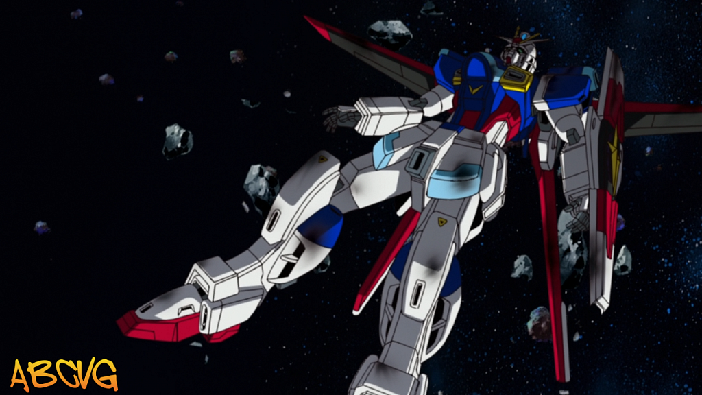 Mobile-Suit-Gundam-SEED-Destiny-93.png