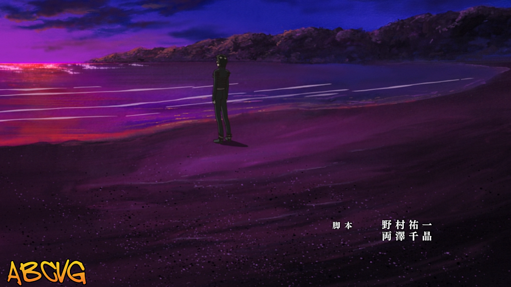 Mobile-Suit-Gundam-SEED-Destiny-95.png