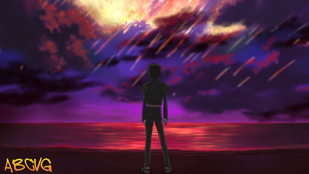 Mobile-Suit-Gundam-SEED-Destiny-96.png