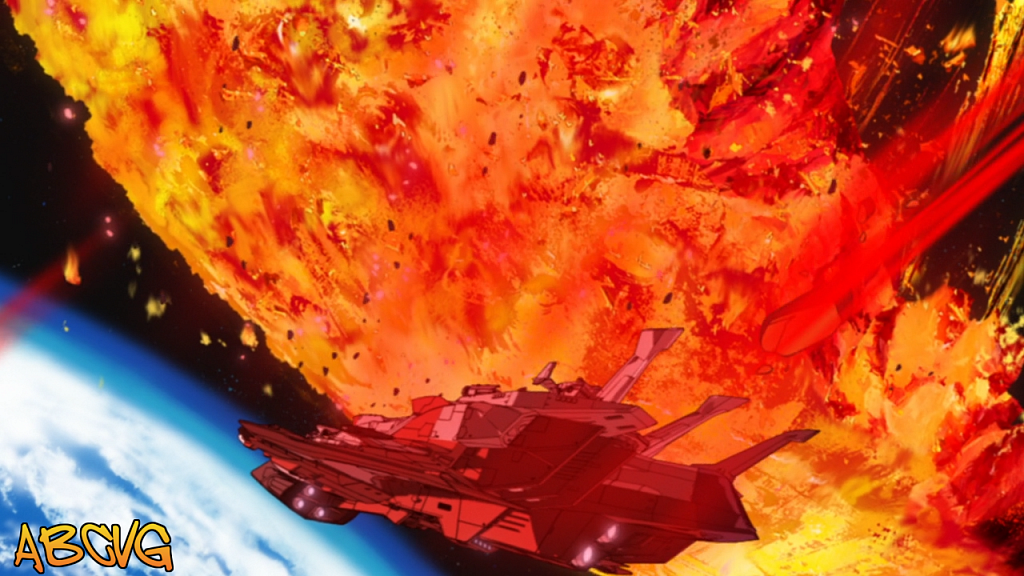 Mobile-Suit-Gundam-SEED-Destiny-98.png