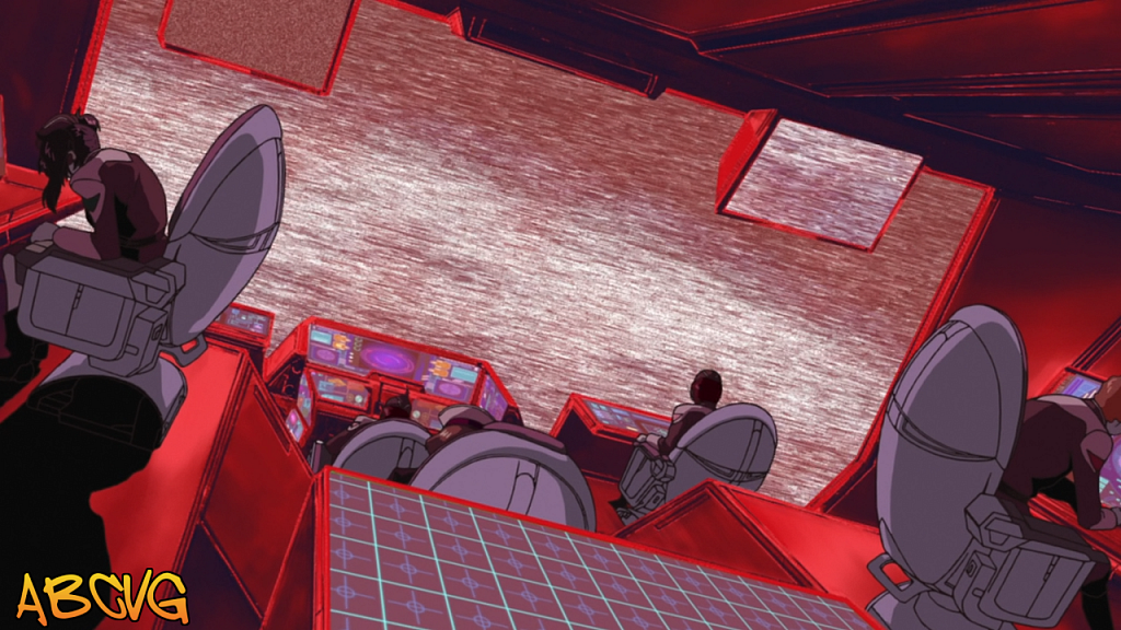 Mobile-Suit-Gundam-SEED-Destiny-99.png