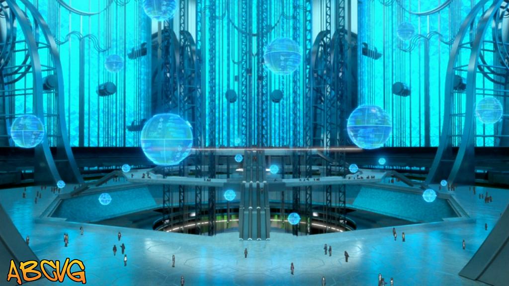 Divine-Gate-10.png