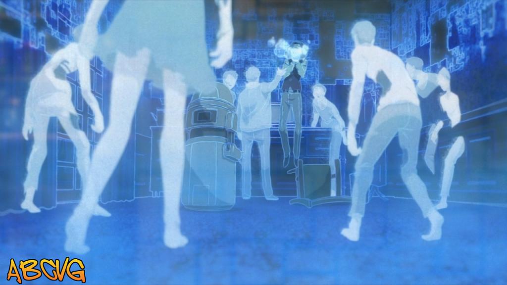 Dimension-W-83.png
