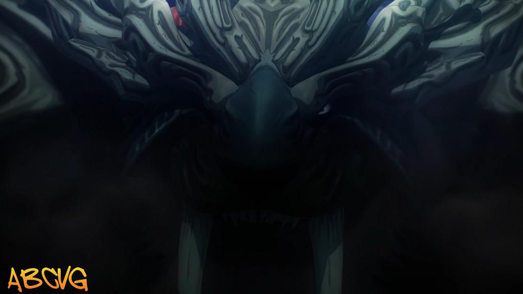 God-Eater-18.png