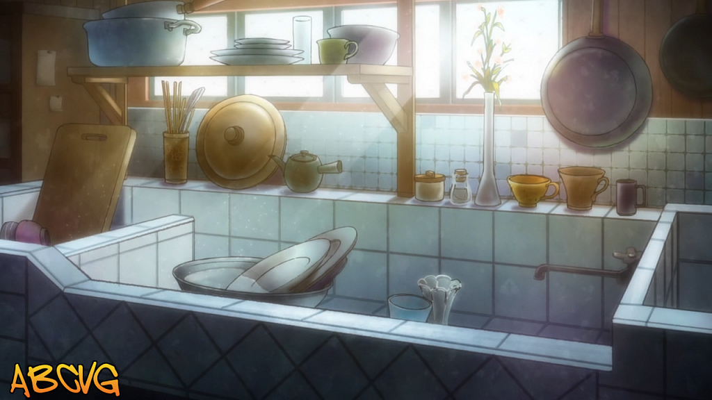 Norn9-1.png