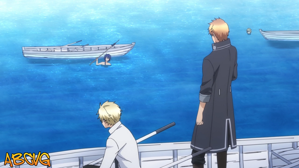 Norn9-3.png