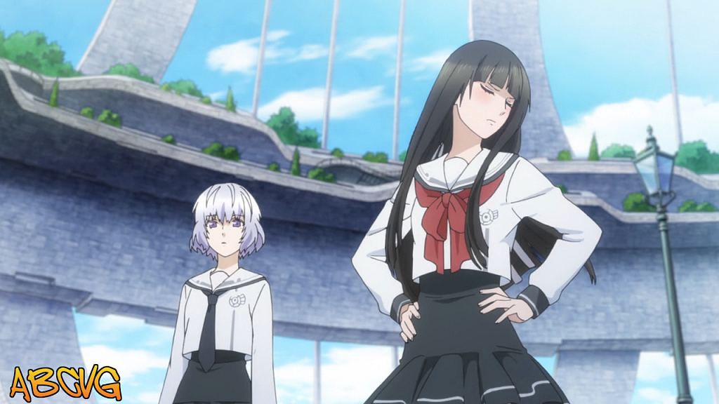 Norn9-4.png