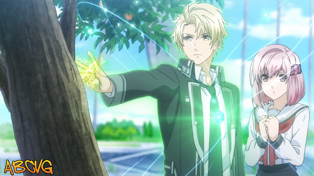 Norn9-16.png