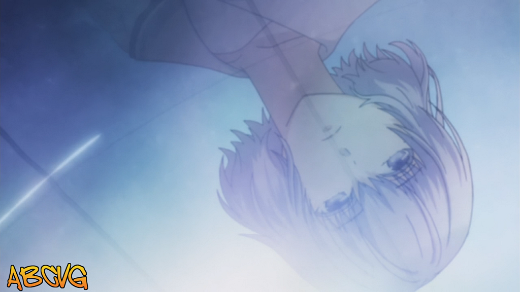Norn9-24.png