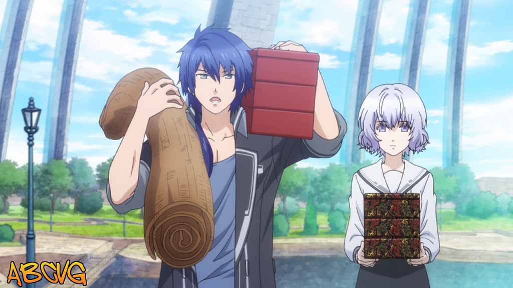 Norn9-29.png