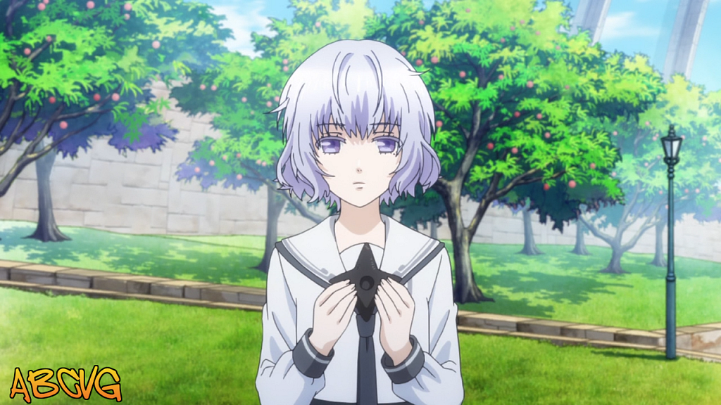 Norn9-30.png