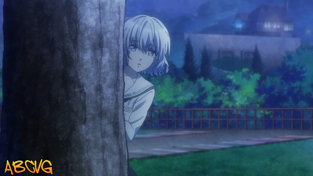 Norn9-32.png
