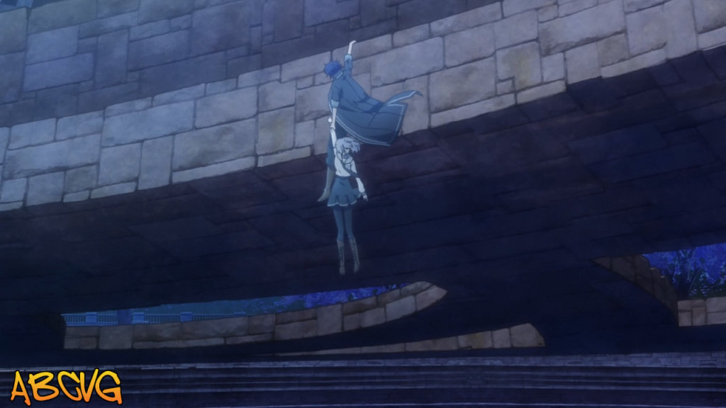 Norn9-35.png
