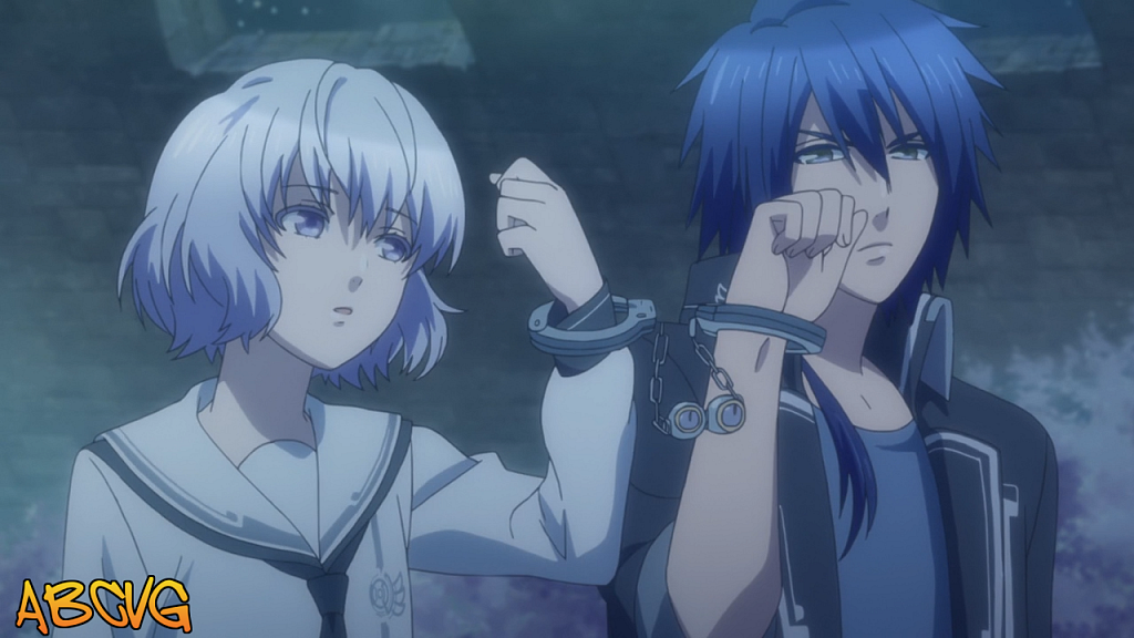 Norn9-36.png