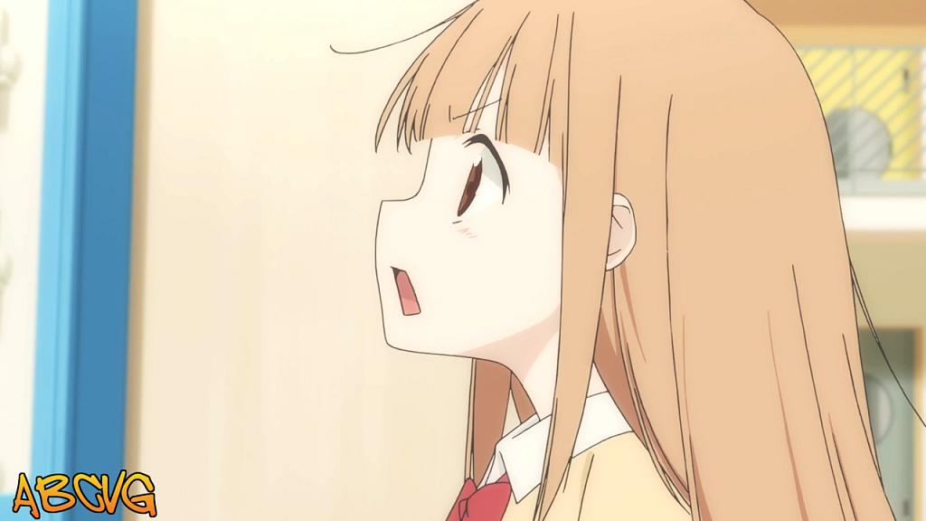 Tanaka-kun-wa-Itsumo-Kedaruge-21.png