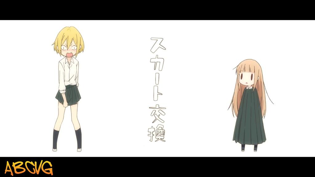 Tanaka-kun-wa-Itsumo-Kedaruge-42.png