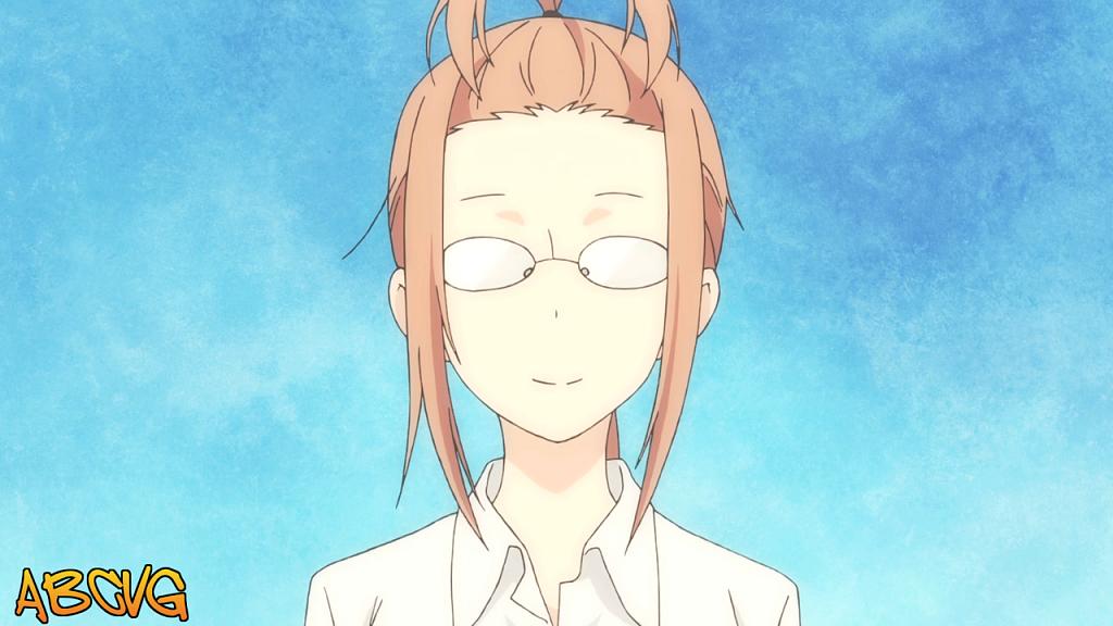 Tanaka-kun-wa-Itsumo-Kedaruge-51.png