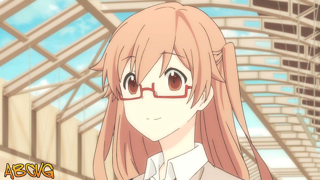 Tanaka-kun-wa-Itsumo-Kedaruge-68.png