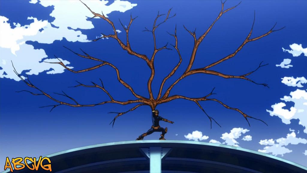 Boku-no-Hero-Academia-7.png