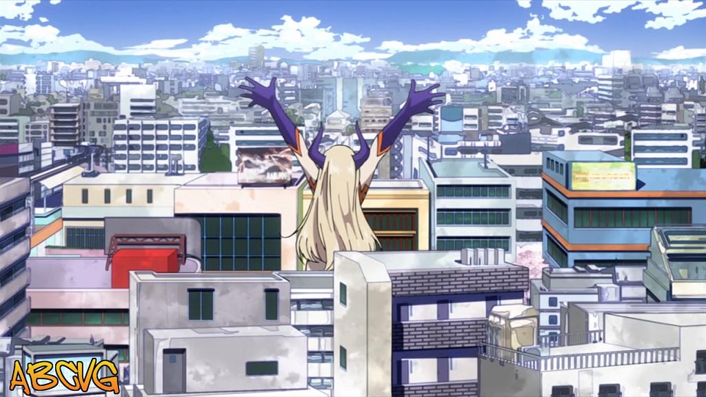 Boku-no-Hero-Academia-8.png