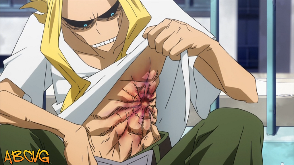 Boku-no-Hero-Academia-22.png